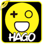 Guide for HAGO Play With Games New Friends MOD APK 13.13