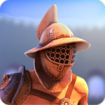 Heroes Empire: TCG – Card Adventure Game. Free CCG MOD APK 1.7.6