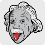How smart are you? IQ Test For Genius Only MOD APK 4.0