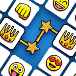 Infinite Connections – Onet Pair Matching Puzzle! MOD APK 1.0.34