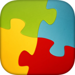 Jigsaw Puzzle HD – play best free family games MOD APK 7.0