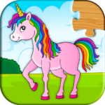 Jigsaw Puzzles for Kids MOD APK 2.5