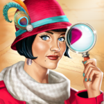 June's Journey – Hidden Objects MOD APK 2.30.4