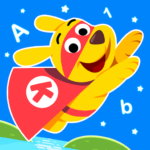 Kiddopia – Preschool Learning Games MOD APK 2.1.2