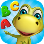 Kids Garden: Learn Alphabet, Numbers & Animals MOD APK 2.6.8