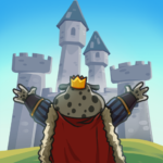Kingdomtopia: The Idle King MOD APK 1.1