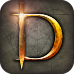 Legends of Dungeon:RPG MOD APK 1.14.8