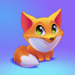 Link Pets: Match 3 puzzle game with animals MOD APK 0.87.5