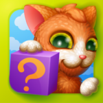 Logic, Memory & Concentration Games Free Learning MOD APK