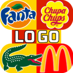 Logo Game: Guess the Brand, Guess the Logo! MOD APK 0.0.109