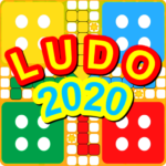 Ludo 2020 : Game of Kings MOD APK 6.0