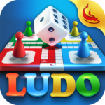 Ludo Comfun- Ludo Online Game Snakes&Ladders MOD APK 3.5.20210115