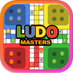 Ludo Master Online | Play Ludo With Your Friend MOD APK 1.0.0