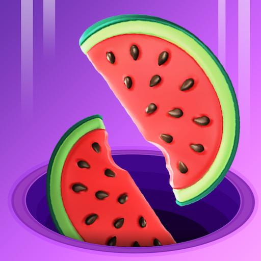 Matching Puzzle 3D – Pair Match Game MOD APK 1.2.2