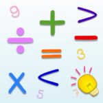 Math Game collection for You MOD APK 1.0.14