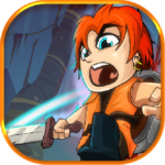 Mergy: Merge RPG game – Idle heroes games MOD APK 2.0.1