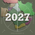 Middle East Empire 2027 MOD APK MEE_3.5.5