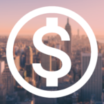 Money Clicker – Business simulator and idle game MOD APK