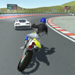 Mountain Legends 2 – Motorcycle Racing Game MOD APK 1.6E