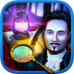 Mystic Diary 2 – Hidden Object and Island Escape MOD APK 1.0.56