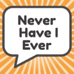 Never Have I Ever Game – Dirty MOD APK 4.0.1