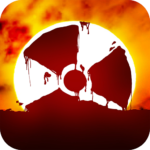 Nuclear Sunset: Survival in postapocalyptic world MOD APK 1.3.2