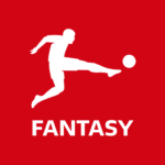 Official Bundesliga Fantasy Manager MOD APK 1.24.0