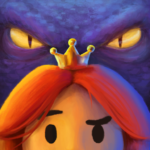 Once Upon a Tower MOD APK 37