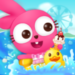 Papo World Playground MOD APK 1.2.5