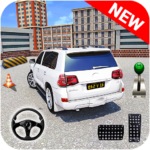 Parking Out Run: Pro Revival Parker 2020 MOD APK