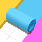 Perfect Roll Puzzle MOD APK 1.0.2