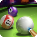 Pooking – Billiards City MOD APK 2.21