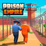 Prison Empire Tycoon – Idle Game MOD APK 2.3