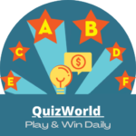 Quiz Trivia – Play & Win Unlimited Daily MOD APK 1.0.0.4