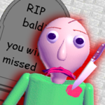 RIP Math Teacher Is Killed Dead Funeral Dies Mod MOD APK 0.8