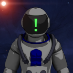 Random Space: Survival Simulator MOD APK 1.12