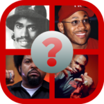 Rap Quiz – Guess The Old School Rapper Name MOD APK