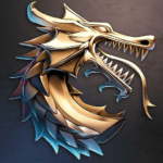 Rise of Empires: Ice and Fire MOD APK 1.250.204
