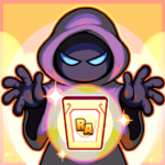 Rogue Adventure: Card Battles & Deck Building RPG MOD APK 2.2.2