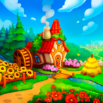 Royal Farm – Farming adventure MOD APK 15.0
