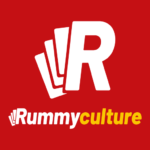 Rummyculture – Play Rummy Online, Free Rummy Game MOD APK 25.24