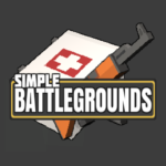 Simple Battlegrounds MOD APK
