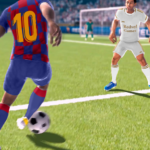Soccer Star 2020 Football Cards: The soccer game MOD APK 0.17.1