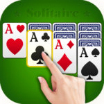Solitaire – Free Classic Solitaire Card Games MOD APK 1.9.12