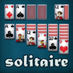 Solitaire Nostalgic Card Game MOD APK 0.1.5