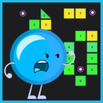 Strategy Balls | Calming Music | Feel Good Game MOD APK 0.3