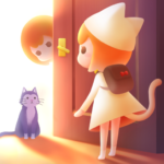 Stray Cat Doors2 MOD APK 1.0.5874