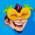 Super Party – Fun Games To Play With Friends MOD APK 1.29.1.1