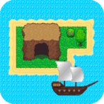 Survival RPG – Lost treasure adventure retro 2d MOD APK 6.6.1