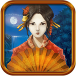 Tales of the Orient: The Rising Sun MOD APK 2.102